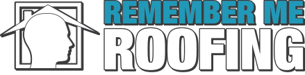 Remember Me Roofing | Ottawa's Top Roofing Experts