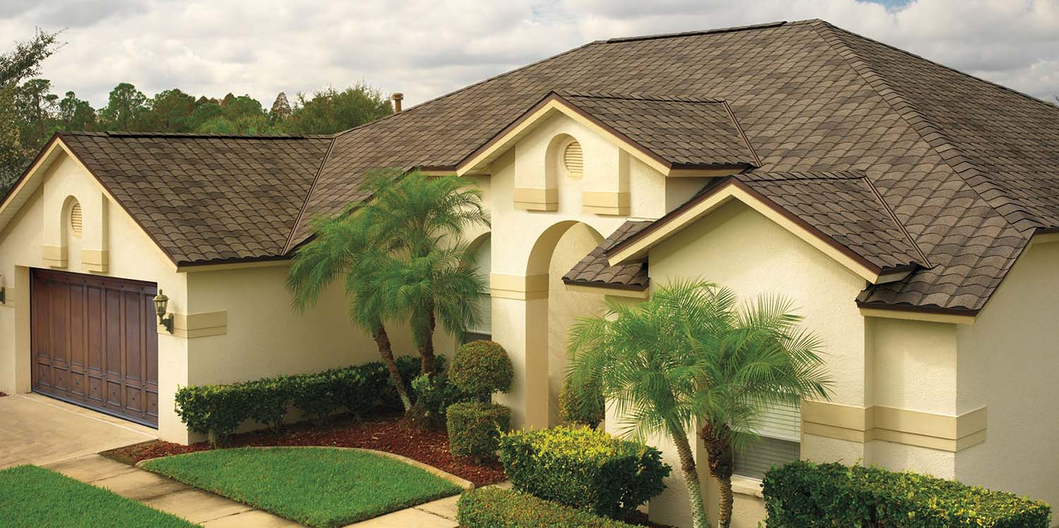 Roofing Products Remember Me Roofing