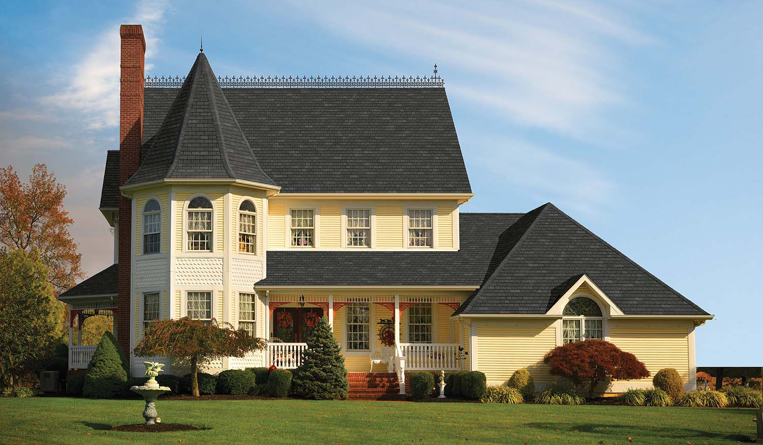 Roofing Products Remember Me Roofing Ottawa S Top