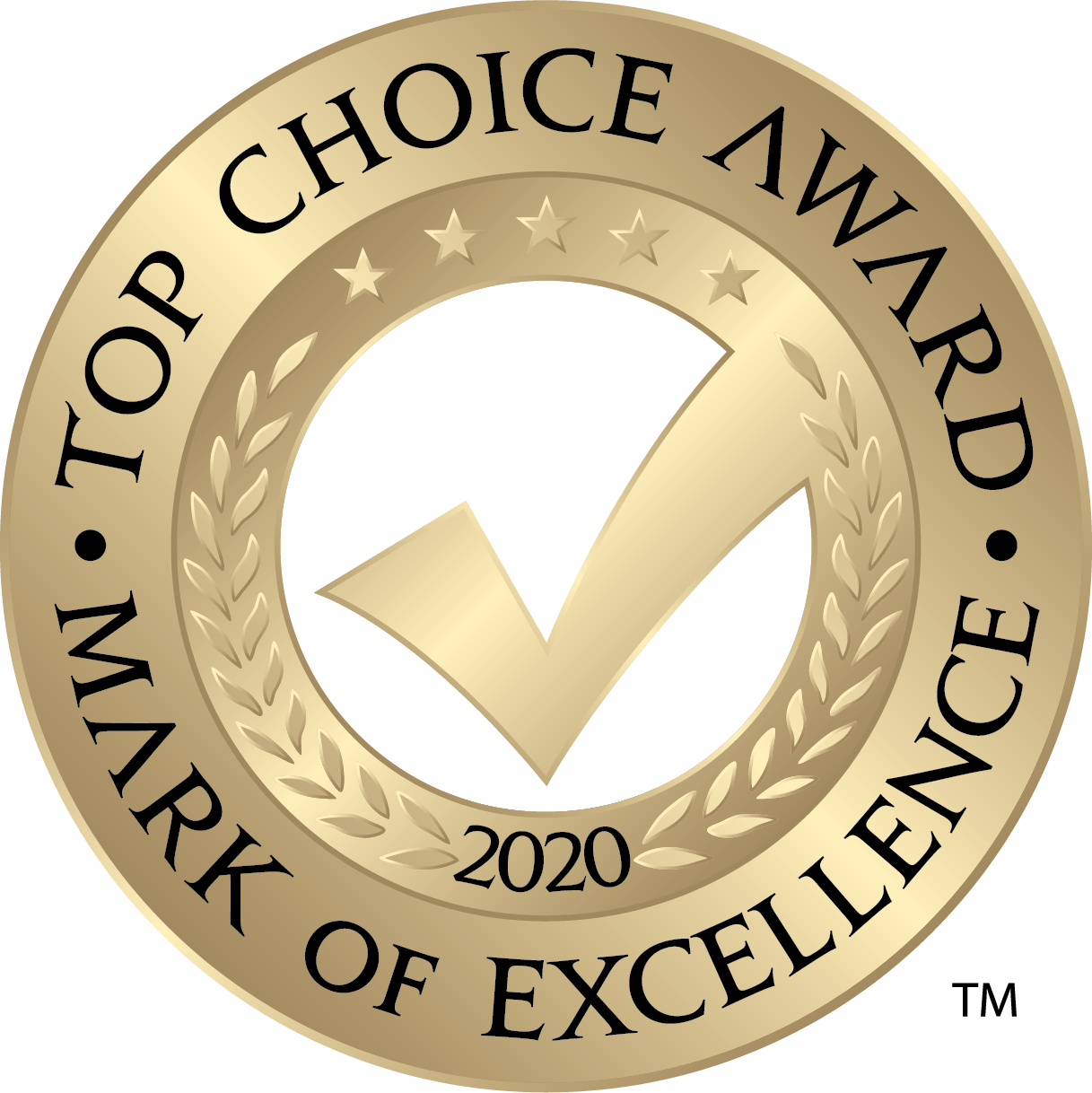 Top Choice Roofing Contractor of 2019 in Ottawa